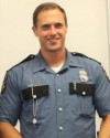Detective Benjamin James Campbell | Maine State Police, Maine