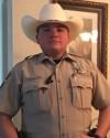 Deputy Sheriff Carlos Aaron Ramirez | Kendall County Sheriff's Office, Texas