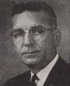 State Fire Marshal Basil Edward Wright | West Virginia Office of the State Fire Marshal, West Virginia