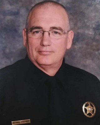 Officer Down Memorial Page (ODMP)