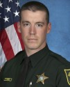 Deputy Sheriff Benjamin Ryan Nimtz | Broward County Sheriff's Office, Florida
