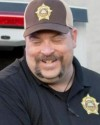 Deputy Sheriff Christopher Michael Hulsey | Meade County Sheriff's Office, Kentucky