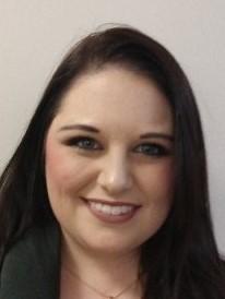 Deputy Jailer Michaela Elizabeth Smith | Murray County Sheriff's Office, Georgia