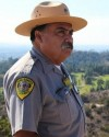 Captain Albert E. Torres | Los Angeles Department of Recreation and Parks, California