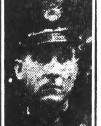 Patrolman Michael Joseph Kelley | Kingston Borough Police Department, Pennsylvania
