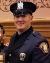 Detective Joseph Alan Seals | Jersey City Police Department, New Jersey