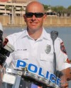 Police Officer Paul Dunn | Lakeland Police Department, Florida