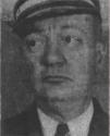 Officer Lonnie L. Harper | Metro Nashville Police Department, Tennessee