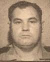 Detective Joel Michael Robertson | Charleston County Police Department, South Carolina
