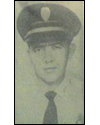 Patrolman Charles Ray Buckley, Jr. | Jackson Police Department, Mississippi
