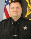 Corporal Andrew J. Gillette | Sumter County Sheriff's Office, South Carolina