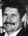 Reserve Deputy Sheriff Michael Lee Loudenslager | Oklahoma County Sheriff's Office, Oklahoma