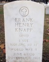 Police Officer Frank Henry Knapp | Walterboro Police Department, South Carolina