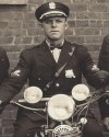 Police Officer Robert Morris McFadden   Rock Hill Police Department, South Carolina
