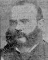 Patrolman Thomas F. Dynan | Cambridge Police Department, Massachusetts