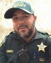 Deputy Sheriff Shannon Bennett | Broward County Sheriff's Office, Florida