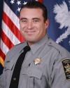 Deputy Sheriff Jeremy Ladue | Charleston County Sheriff's Office, South Carolina