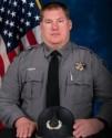 Deputy Sheriff Jeffrey C. Hopkins | El Paso County Sheriff's Office, Colorado