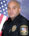 Police Officer Christopher Eric Ewing | Smyrna Police Department, Georgia