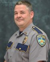 Lieutenant Glenn Dale Hutto, Jr. | Baton Rouge Police Department, Louisiana