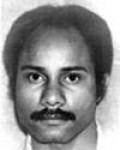 Patrolman Archie Calvin Buggs | San Diego Police Department, California