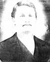 Town Marshal Samuel Abner Weaver | England Police Department, Arkansas
