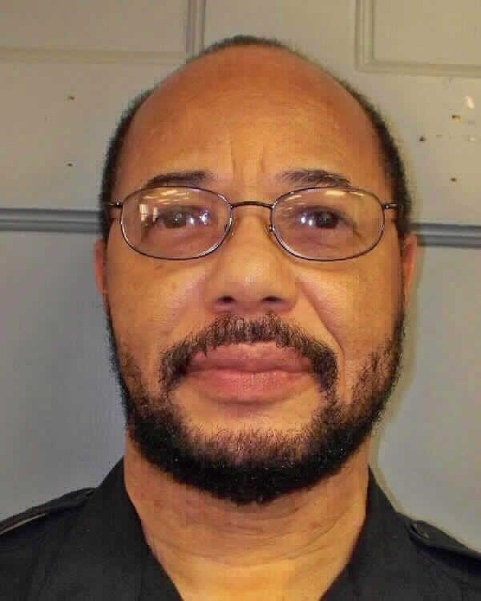 Correctional Officer Berisford Anthony Morse | Washington State Department of Corrections, Washington