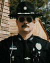 Officer Jeffery Lee Bull | Lebanon Police Department, Maine