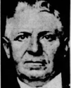 Special Agent Robert W. Mulcahy | Terminal Railroad Association of St. Louis Police Department, Railroad Police