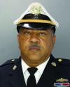 Captain James Walker | Philadelphia Police Department, Pennsylvania