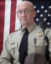 Deputy Sheriff William Garner | Franklin County Sheriff's Office, Georgia