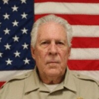 Captain Glenn Allen Green | Pike County Sheriff's Office, Mississippi