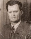 Special Agent James Thomas Dempsey | Louisiana and Arkansas Railway Police Department, Railroad Police