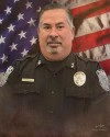 Chief of Police Marvin Wayne Trejo | Dumas Police Department, Texas