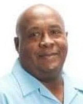 Investigator Donald K. Sumner