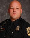 Sergeant Steven Splan | Bloomfield Hills Department of Public Safety, Michigan