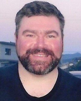 Corrections Officer Daniel Glenn Oaks | Yakima County Department of Corrections, Washington
