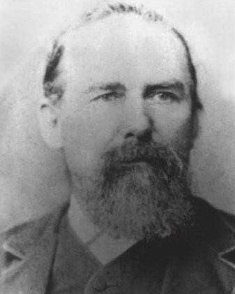 Sheriff Richard Henry Jones, Sr. | Jackson Parish Sheriff's Office, Louisiana
