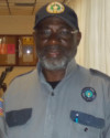 Corrections Officer IV Lebouath Boua | Texas Department of Criminal Justice - Correctional Institutions Division, Texas