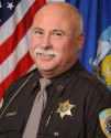 Deputy Sheriff Richard Treadwell | Dane County Sheriff's Office, Wisconsin