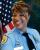 Senior Police Officer Sharon Williams | New Orleans Police Department, Louisiana