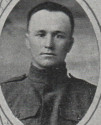 Sheriff Lemick Arthur Larson | Waseca County Sheriff's Office, Minnesota