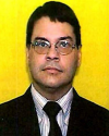 Sergeant Ricardo Perez-Ortiz | Puerto Rico Police Department, Puerto Rico