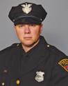 Detective James Michael Skernivitz | Cleveland Division of Police, Ohio