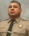 Detective Jose Mora | Fresno County Sheriff's Office, California