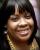 Deputy Sheriff Angela Chavers | Palm Beach County Sheriff's Office, Florida