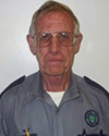 Correctional Officer Donald E. Parker | Texas Department of Criminal Justice - Institutional Division, Texas