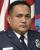 Customs Officer Renie Tumanda | Guam Customs and Quarantine Agency, Guam
