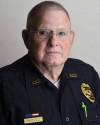 Major Rickie Allen Groves | Kennett Police Department, Missouri