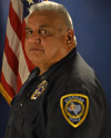 Police Officer Alex Arango | Everman Police Department, Texas